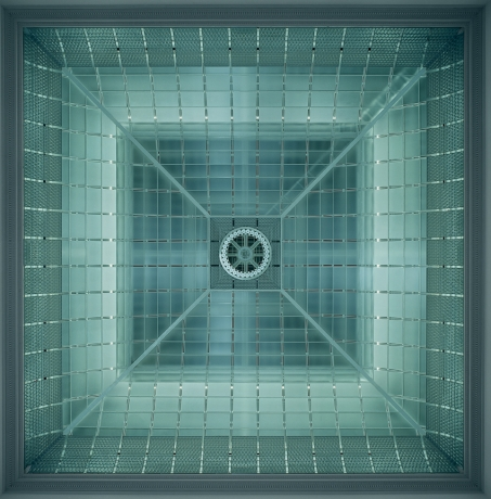 architekt & innenarchitekt - thomas tritschler :., Innenarchitektur ideen