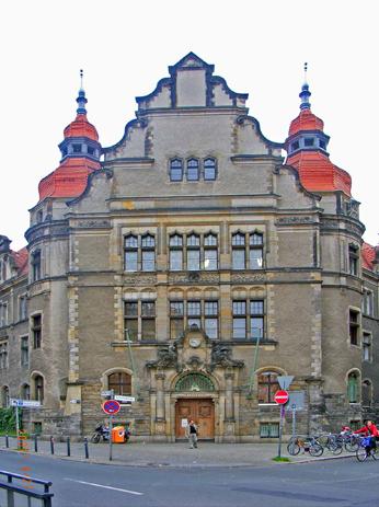 Architekt innenarchitekt thomas tritschler - Innenarchitekt kassel ...