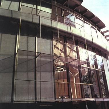 Architekt innenarchitekt thomas tritschler for Suche innenarchitekt